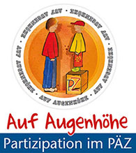 Partizipation im PÄZ