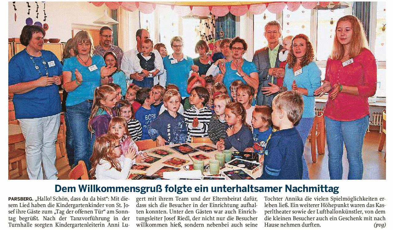 Neumarkter Tagblatt Polizeibericht